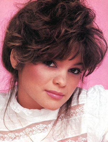 valerie bertinelli wig 43 best images about valerie bertinelli on pinterest
