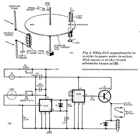 investigating light dependent resistors light dependent resistor radio shack 28 images photoresistor schematic symbol photoresistor