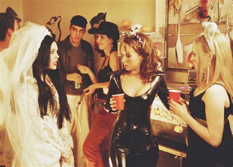 amanda seyfried halloween halloween amanda seyfried lindsay lohan mean girls
