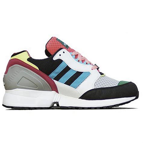 Adidas Run Eqt adidas originals eqt run cushion grey natterjacks