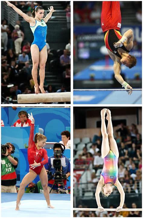 definition of layout in gymnastics gymnastics wiktionary