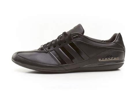 adidas originals mens porsche design typ  shoes