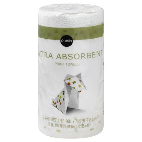 What Makes Paper Towels Absorbent - what makes paper towel absorbent 28 images paper