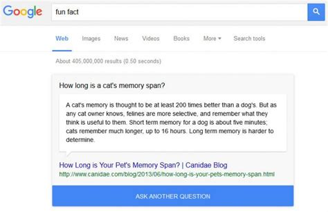 dogs memory span 187 uncover facts on play snake on