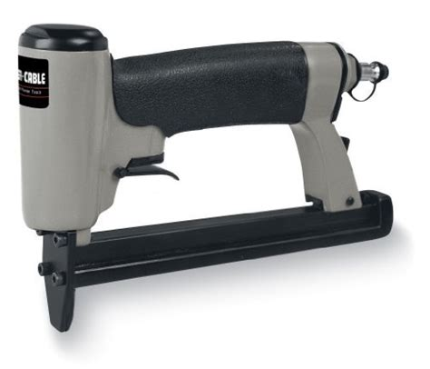 porter cable us58 upholstery stapler porter cable us58 1 4 inch to 5 8 inch 22 gauge porter