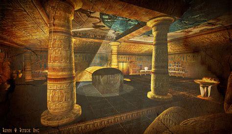 Gamis Amima Giza Black sl destinations the pharaoh s jinn juice inc