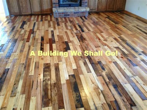weird  amazing diy flooring tutorials