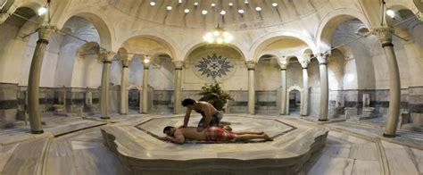 ottoman hammam istanbul turkish baths hamam ephesus tours