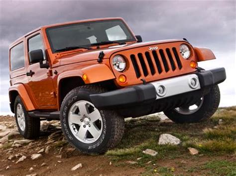 2012 jeep wrangler pricing ratings reviews kelley blue book