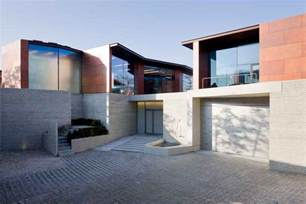 Home Design Gallery Sunnyvale South Korean Architecture Buildings E Architect