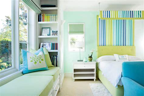 coordinating paint colors ideas   home