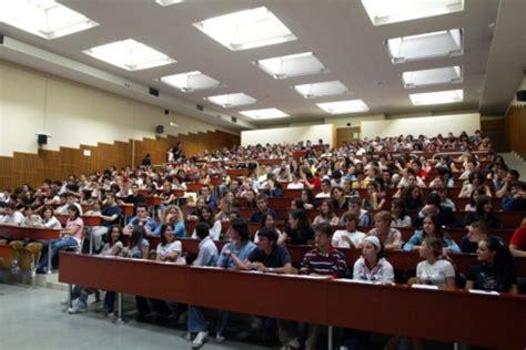 novità test medicina ammissione a medicina nuove regole per i test