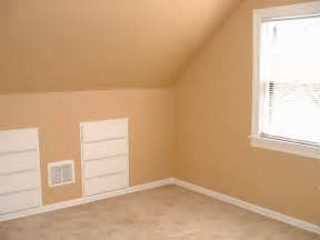 Good Paint Colors For Bedrooms the brown color in wall paint native home garden design