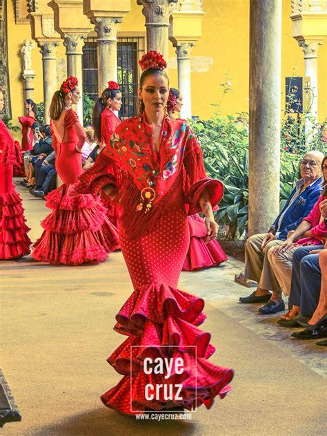 imagenes we love flamenco presentaci 243 n we love flamenco 2018 10 cayecruz