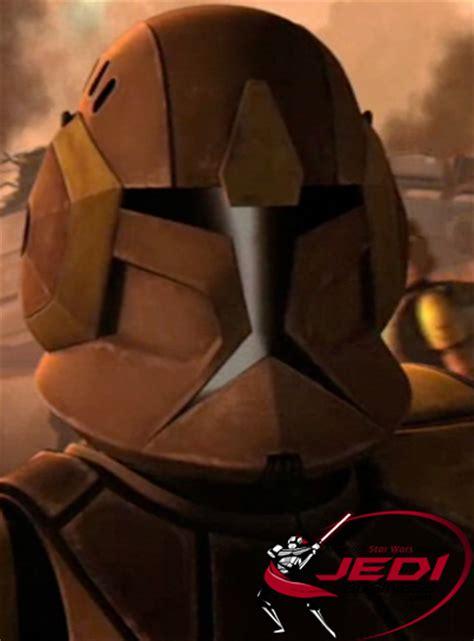 commander jet figure clone wars  clone wars collection jedibusinesscom