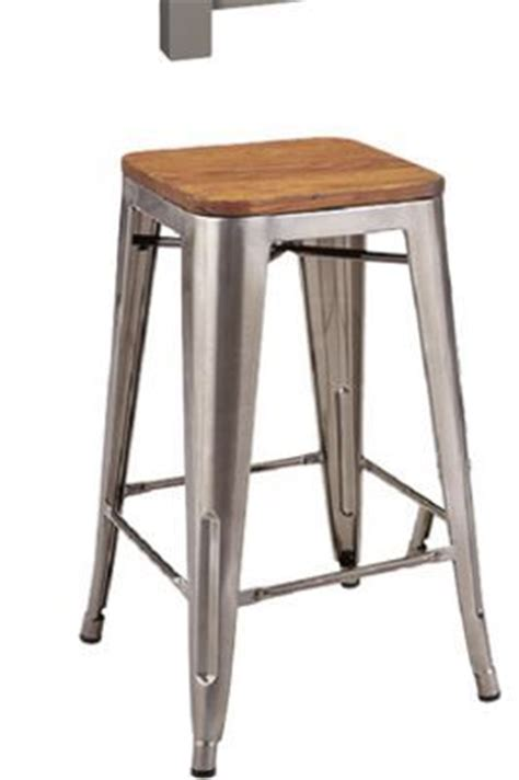 Bar Stools Canadian Tire by 108 Best Images About H A Y E S On Modern