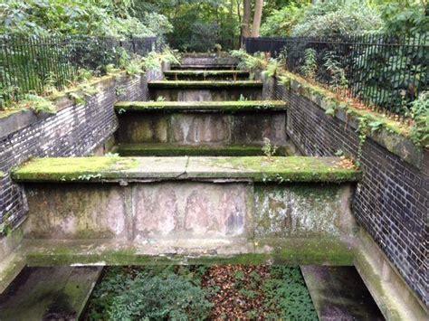 Botanical Garden Station Glasgow Abandoned Botanic Gardens Railway Station Ghosts Media