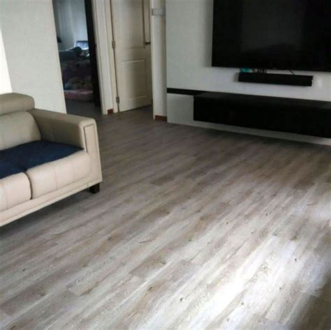 High End Resilient Flooring Review by 451 Best Images About Evo High End Resilient Flooring Evo
