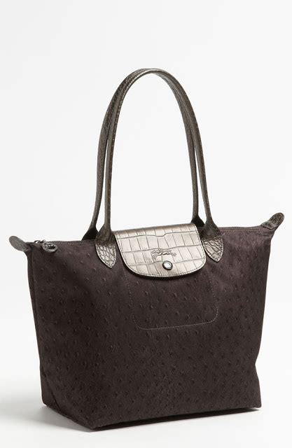 longch colors the gallery for gt longch le pliage gunmetal