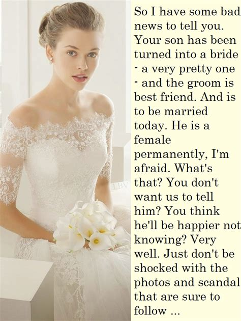 sissy wedding stories 1000 images about t stuff on pinterest