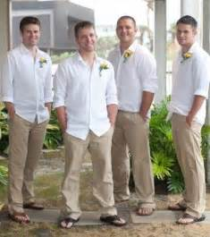mens casual dress for wedding 1000 images about casual wedding styles for on