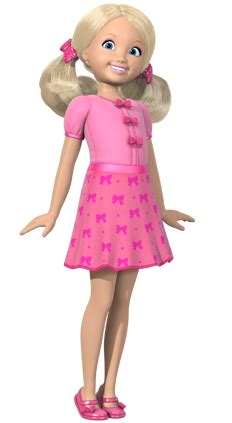 image dreamhouse chelsea 2 png barbie movies wiki wikia