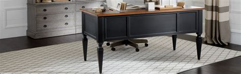 ethan allen home office desk shop office desks home office desks ethan allen