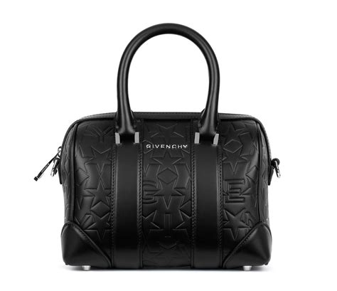 Givenchy Bag 17 check out givenchy s fall 2016 bag lookbook and shop some of the styles now purseblog