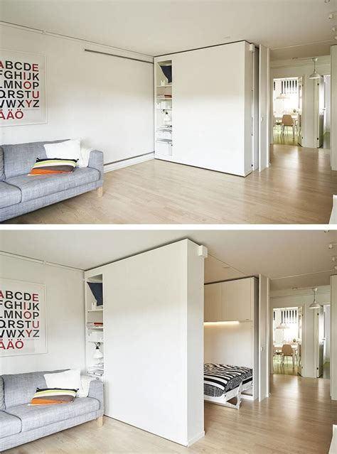 25 best built in storage ideas and designs for 2017 25 best built in storage ideas and designs for 2018