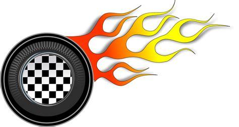 wheels logo vector png the racing wheel png clip arts for web clip arts free png