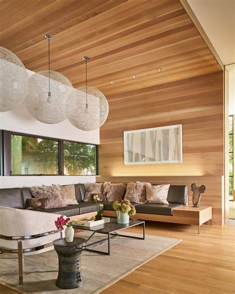 house of design dallas house in dallas by coats homes 2015 interior design ideas