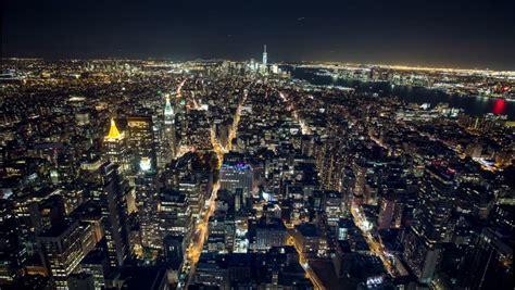 imagenes 4k new york new york city manhattan aerial panorama cityscape skyline