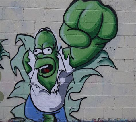 imagenes de leones grafitis image gallery imagenes de graffitis