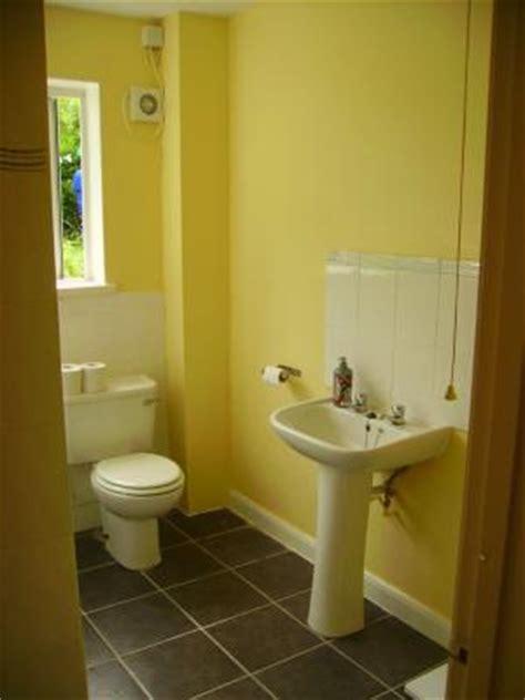 Bathroom Extractor Fan Isolator Switch Location Electric Help Cardiff