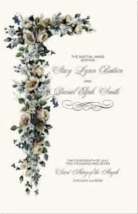 catholic wedding ceremony catholic wedding traditions