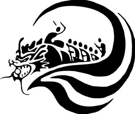 dragon boat drawing dragon boat drawing at getdrawings free for personal