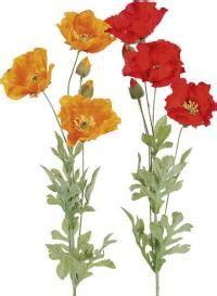 Blumendeko Frühling by Dekorationen Im Fr 195 188 Hling Basteln Tischdekoration Im
