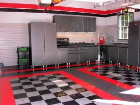 Garage Storage Designs Garage Storage Furniture Ideas Pinteres