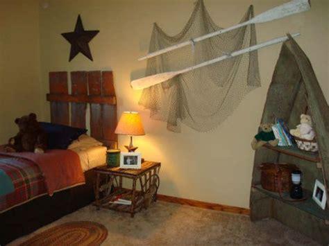 fishing bedroom best 25 boys fishing room ideas on pinterest fishing