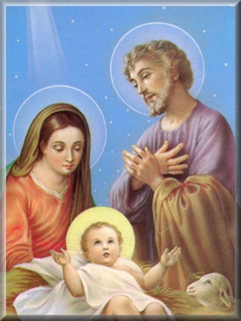 imagenes de la familia en cristo 174 colecci 243 n de gifs 174 im 193 genes de la sagrada familia