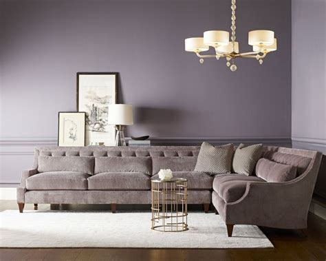 the thomas pheasant collection baker furniture modern the thomas pheasant collection baker furniture radiant