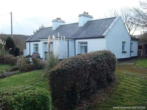 Quay Cottage Westport by Streamstown The Quay Westport Co Mayo Fm Auctioneers