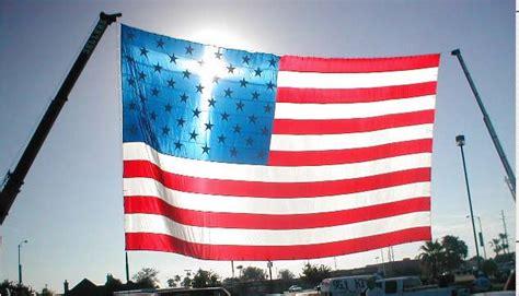 patriotic soldiers patriotic veterans christian soldiers cross