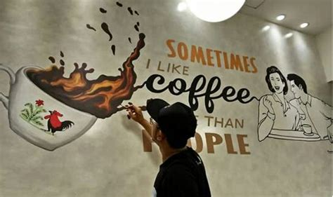 bisnis kreatif jasa seni mural jayakarta news