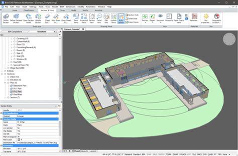 home design software reviews cnet home plan pro free download and software reviews cnet