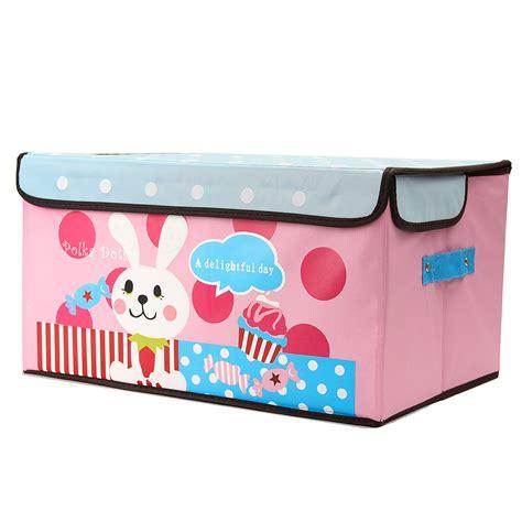 boys boxes housekeeping storage box childrens large