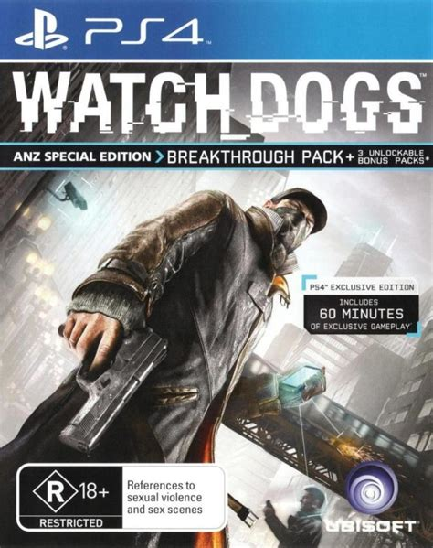 dogs 2 ps4 cheats dogs box for playstation 4 gamefaqs