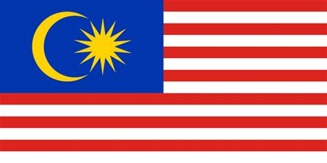 bid malaysia malaysia flags of countries