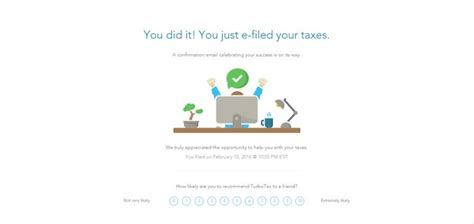 the best way to file taxes hudson and emily