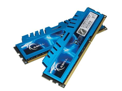 what is a ram in aputer how to overclock your ram techradar